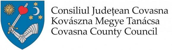 Image result for kovászna megye tanácsa