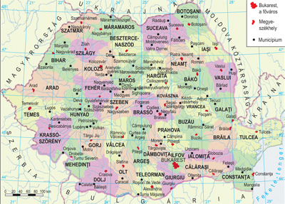 erdély térkép magyarul Már készül a magyar atlasz a földrajz tankönyvhöz erdély térkép magyarul