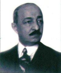 Szász Pál (1881–1954)
